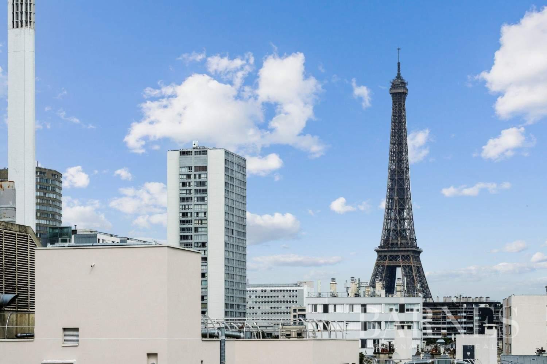 Paris  - Appartement 4 Pièces 3 Chambres - picture 15