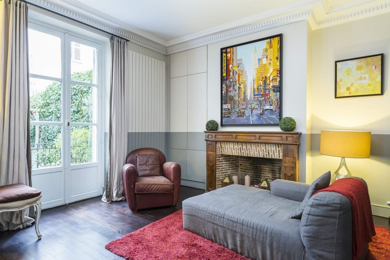 Paris  - Maison 9 Pièces 6 Chambres - picture 6