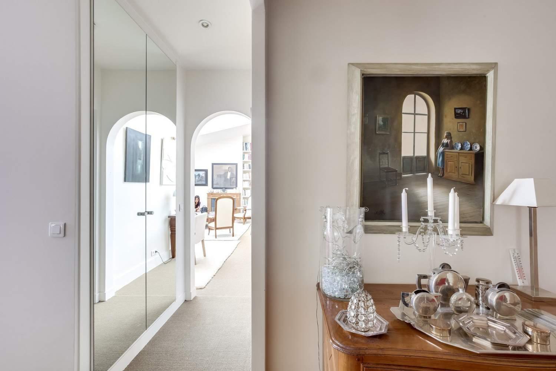Paris  - Appartement 3 Pièces, 1 Chambre - picture 9