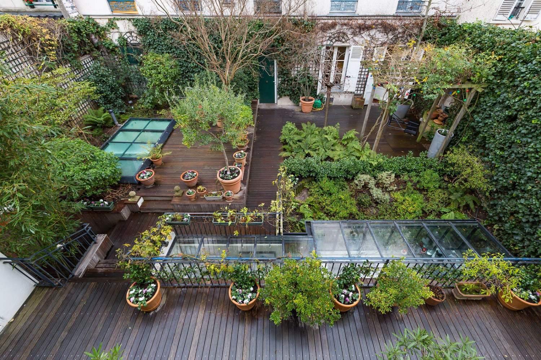 Paris  - Maison 9 Pièces 6 Chambres - picture 7