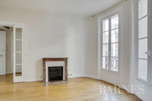Appartement Paris 75015  -  ref 4298396 (picture 3)