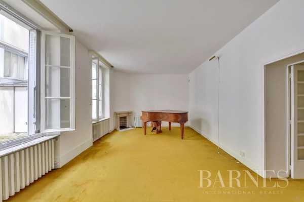 Appartement Paris 75015  -  ref 5230069 (picture 2)