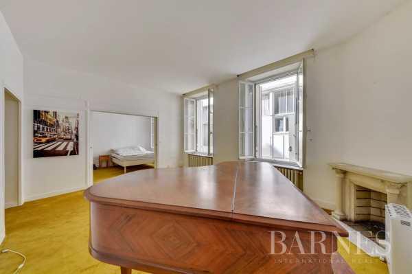 Appartement Paris 75015  -  ref 5230069 (picture 1)