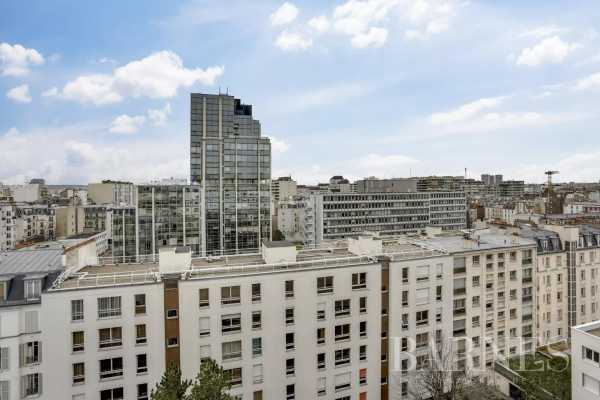 Appartement Paris 75015  -  ref 5026111 (picture 1)