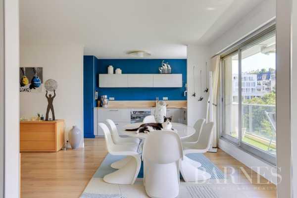 Appartement Paris 75015  -  ref 5243943 (picture 1)