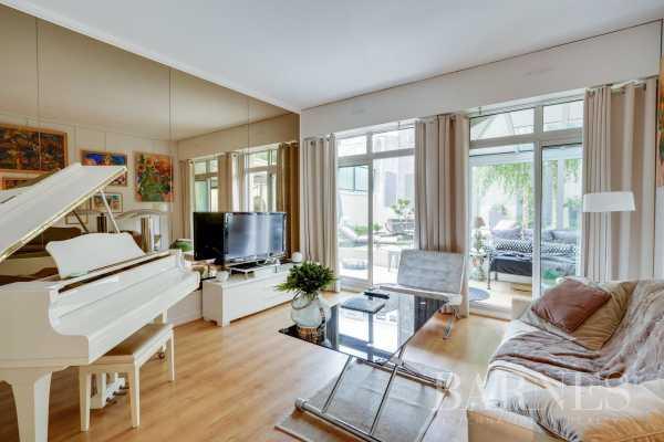 Appartement Paris 75015  -  ref 4209775 (picture 1)