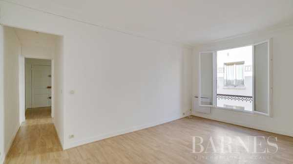 Appartement Paris 75015  -  ref 4303908 (picture 3)