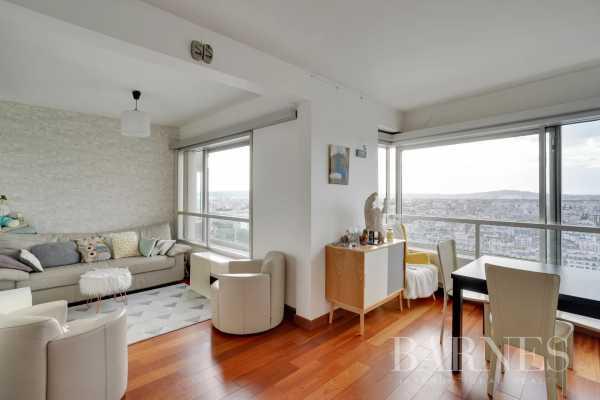 Appartement Paris 75015  -  ref 5788548 (picture 3)