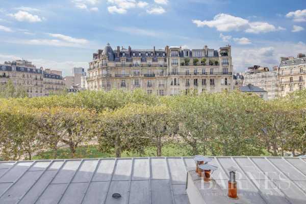 Appartement Paris 75015  -  ref 4427672 (picture 1)
