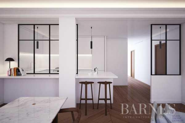 Appartement Paris 75015  -  ref 3389924 (picture 2)