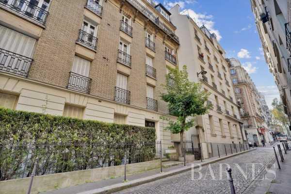 Appartement Paris 75015  -  ref 6050800 (picture 1)