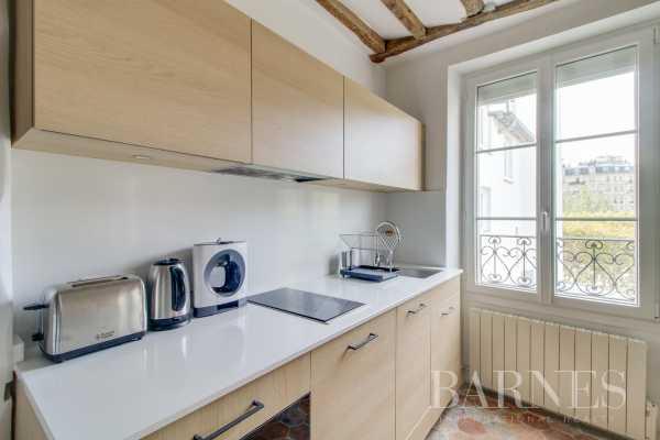 Appartement Paris 75015  -  ref 4427672 (picture 3)