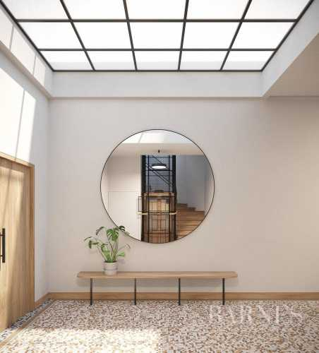 Appartement Paris 75015  -  ref 3389924 (picture 3)