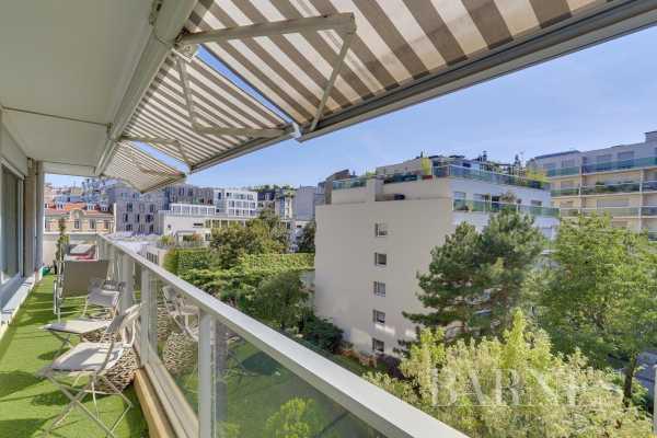 Appartement Paris 75015  -  ref 5243943 (picture 2)