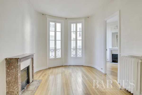 Appartement Paris 75015  -  ref 4298396 (picture 2)
