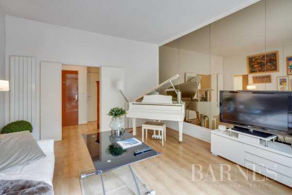 Appartement Paris 75015  -  ref 4209775 (picture 3)