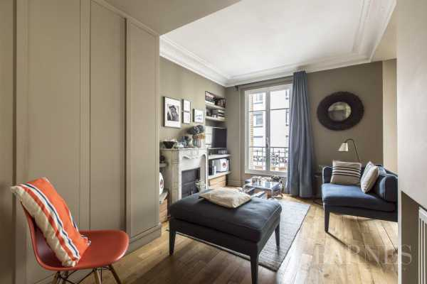 APARTMENT, Paris 75015 - Ref 2917206