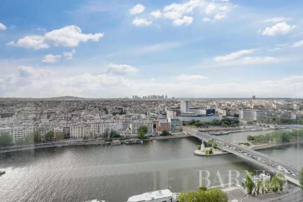 Appartement Paris 75015  -  ref 5788548 (picture 2)