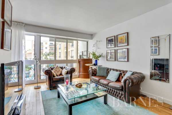 Appartement Paris 75015  -  ref 6079248 (picture 3)
