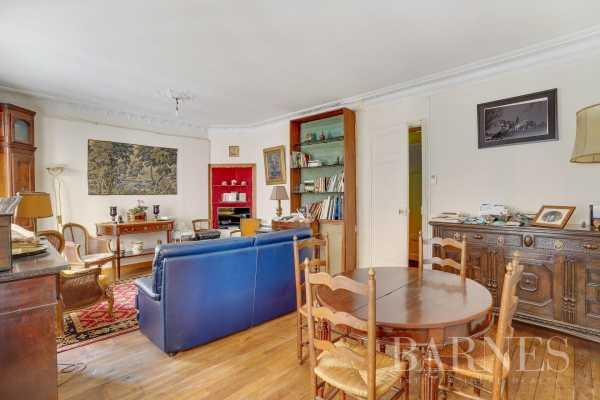 Appartement Paris 75015  -  ref 6050800 (picture 3)
