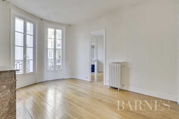 Appartement Paris 75015  -  ref 4298396 (picture 1)