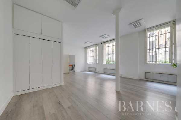 Appartement Paris 75015  -  ref 5780402 (picture 2)