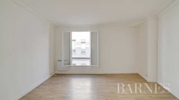 Appartement Paris 75015  -  ref 4303908 (picture 3)
