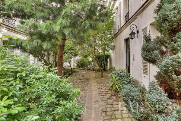 Piso Paris 75015  -  ref 6100013 (picture 1)