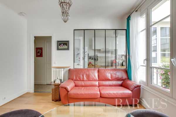 Appartement Paris 75015  -  ref 3910309 (picture 1)