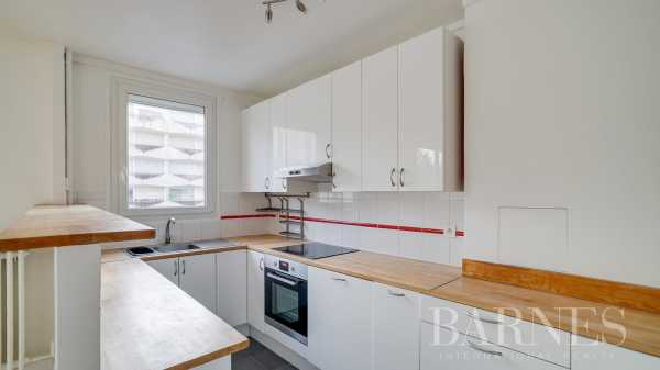 Appartement Paris 75015  -  ref 4380909 (picture 2)