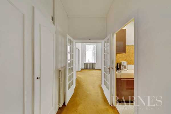 Appartement Paris 75015  -  ref 5230069 (picture 3)