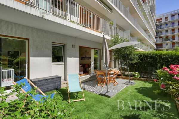 Appartement Paris 75015  -  ref 5825569 (picture 1)