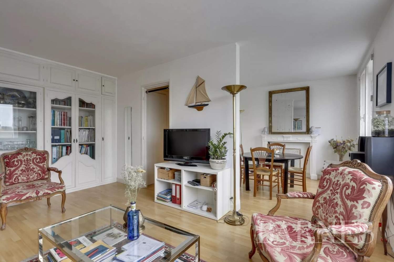 Paris  - Appartement 2 Pièces - picture 6