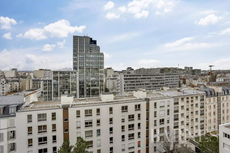 Paris  - Appartement 2 Pièces - picture 1