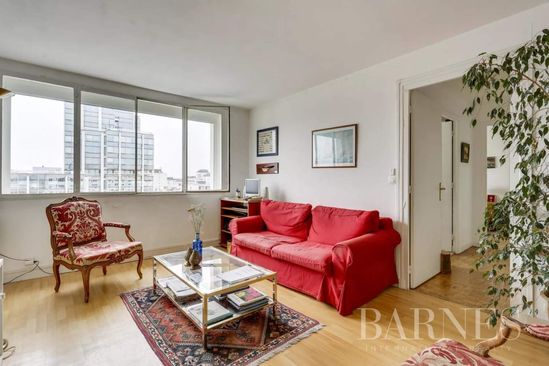 Paris  - Appartement 2 Pièces - picture 5
