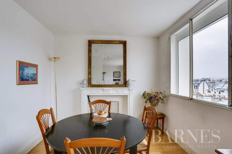Paris  - Appartement 2 Pièces - picture 8