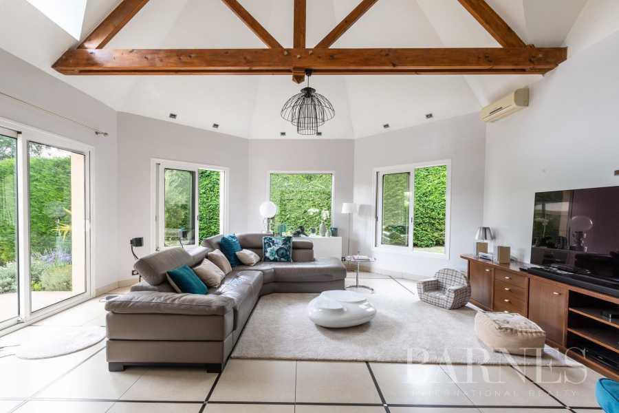 Villecresnes  - House 4 Bedrooms