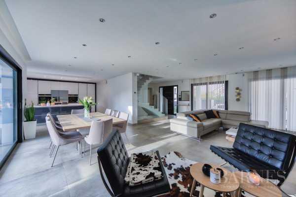 Casa Villiers-sur-Marne - Ref 3395809