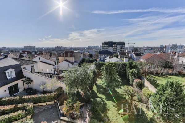 Triplex Saint-Maur-des-Fossés  -  ref 3308364 (picture 3)