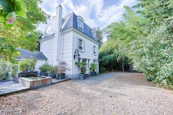 Maison Le Perreux-sur-Marne - Ref 3256631