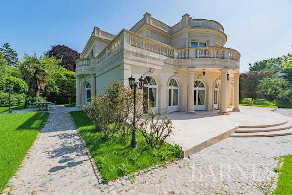 Palacete Saint-Maur-des-Fossés  -  ref 5791632 (picture 2)