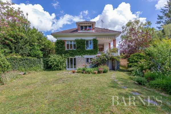 Maison Saint-Maur-des-Fossés  -  ref 4036036 (picture 2)
