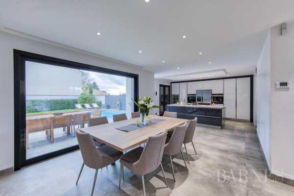 House Villiers-sur-Marne - Ref 3395809