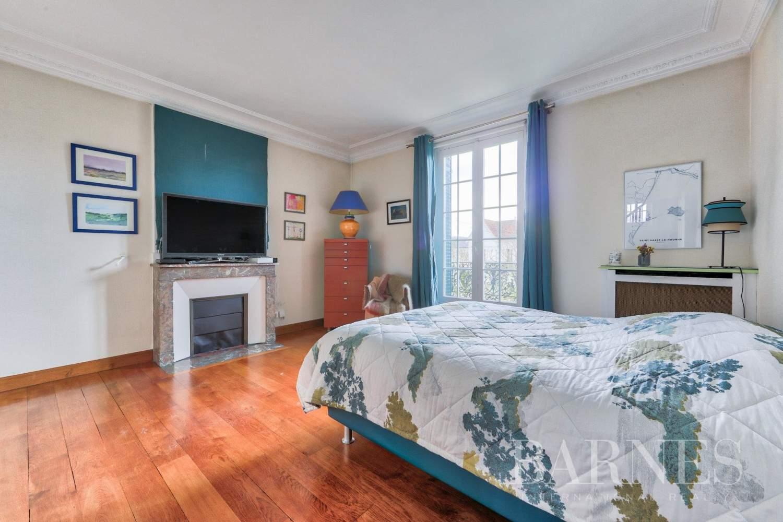 Saint-Maur-des-Fossés  - Casa 10 Cuartos 6 Habitaciones - picture 16