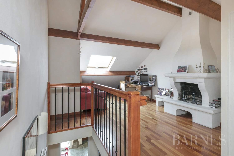 Saint-Maur-des-Fossés  - Triplex 5 Bedrooms - picture 13