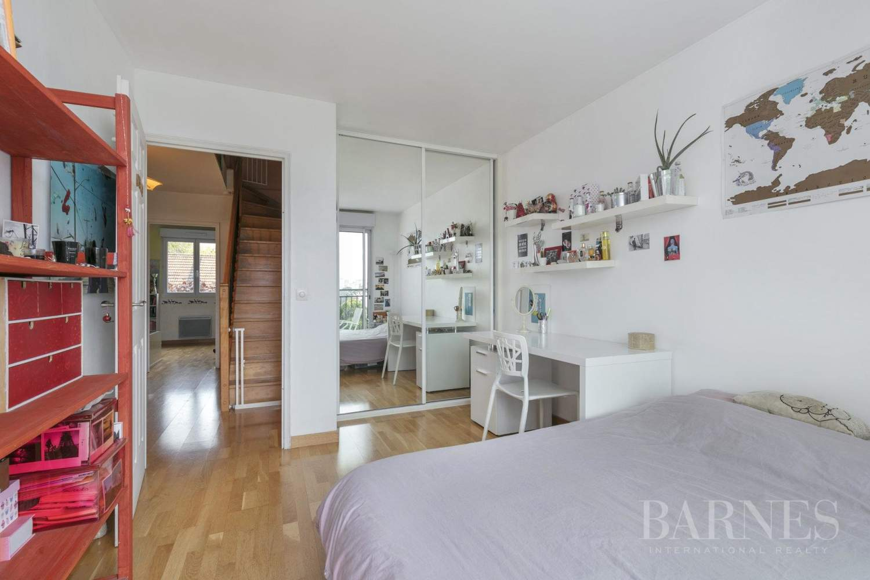 Saint-Maur-des-Fossés  - Triplex 5 Bedrooms - picture 11