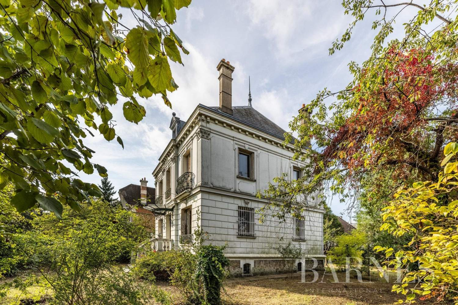 Le Perreux-sur-Marne  - House  - picture 8