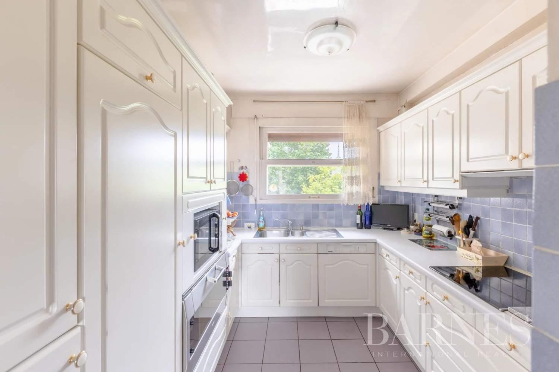 Nogent-sur-Marne  - Appartement 6 Pièces 3 Chambres - picture 15