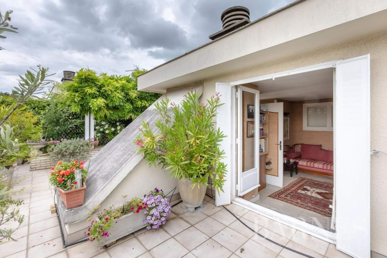 Nogent-sur-Marne  - Appartement 6 Pièces 3 Chambres - picture 12