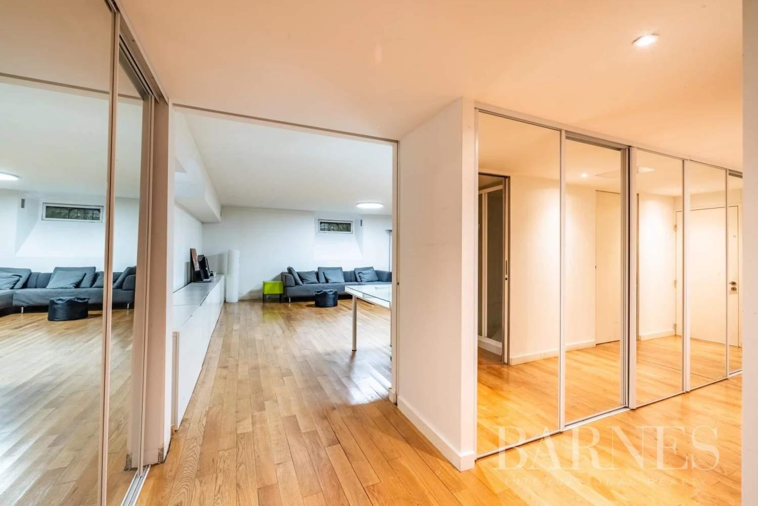 Fontenay-sous-Bois  - Appartement 6 Pièces 4 Chambres - picture 17